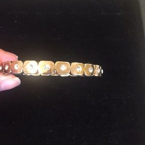 Premier Designs Rosalie bracelet